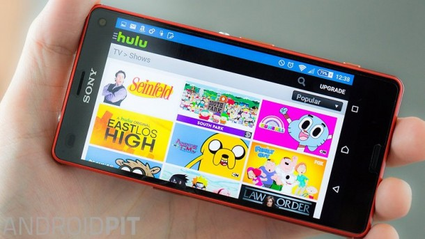 androidpit-hulu-sony-xperia-z3-compact-2-w782