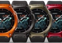 casio_smart_outdoor_watch_wsd-f10_colors