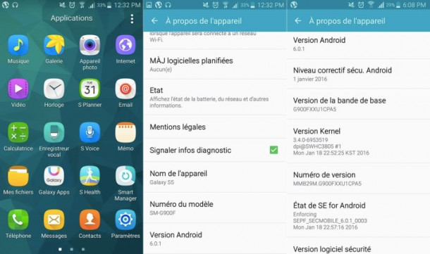 galaxy-s5-android-6.0.1-720x426