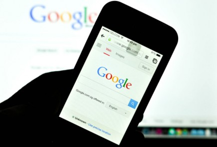 google-mobile-search-ss-1920-800x450