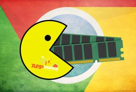 google_chrome_ram appdisqus