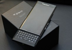 BlackBerry-Priv-630x419