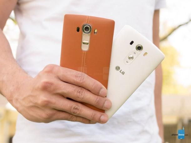 LG-G4-18