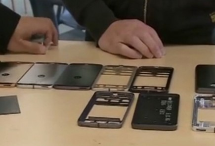Leaked-alleged-Moto-prototypes