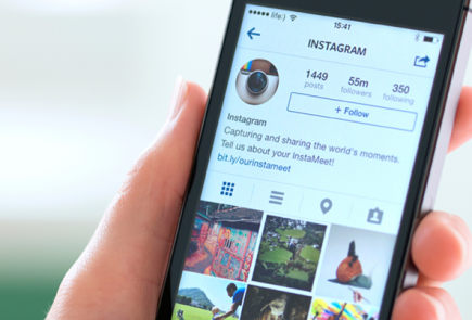 PL_Blog_Why-Your-Company-Should-Have-an-Instagram-Account