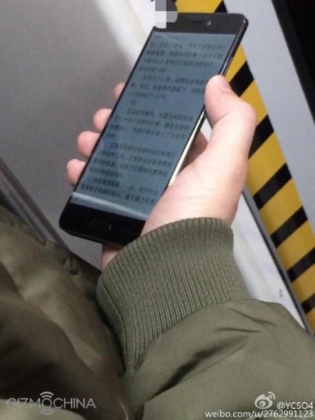 Xiaomi-Mi-5-Leak-02