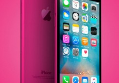 iPhone-6c-Pink-525x300