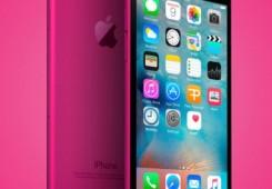 iPhone-6c-Pink-525x300