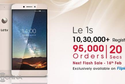 letv-le-1s-flashsale-india-01