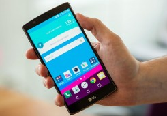 lg-g4-in-hand-1500x1000-1500x1000