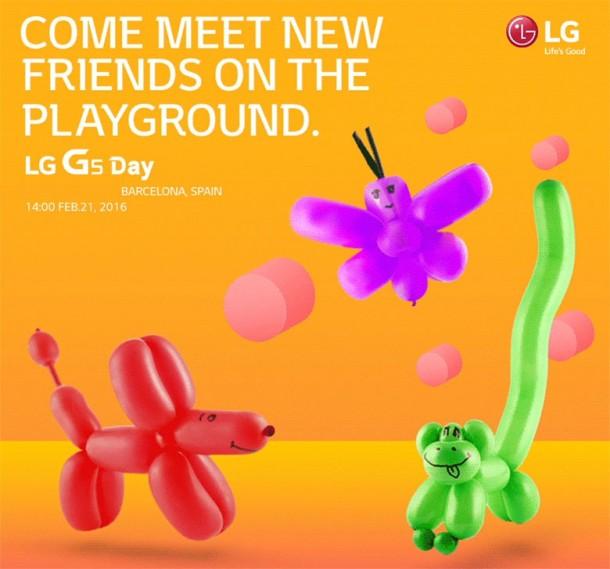 lg-g5-day
