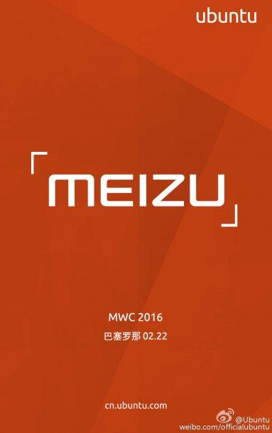 meizu-ubuntu-edition-mwc-2016