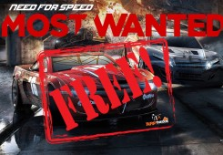 need_for_speed_most_wanted_free