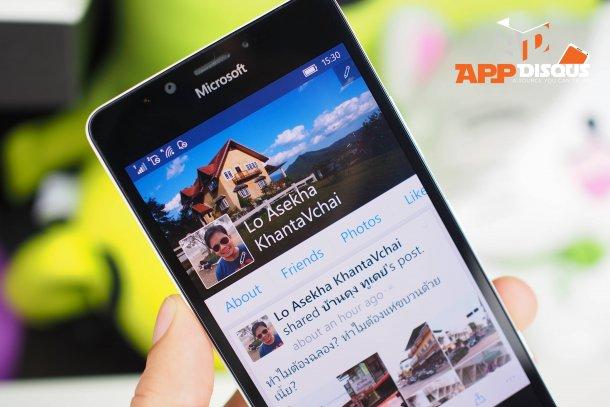 review microsoft lumia 950 (17)