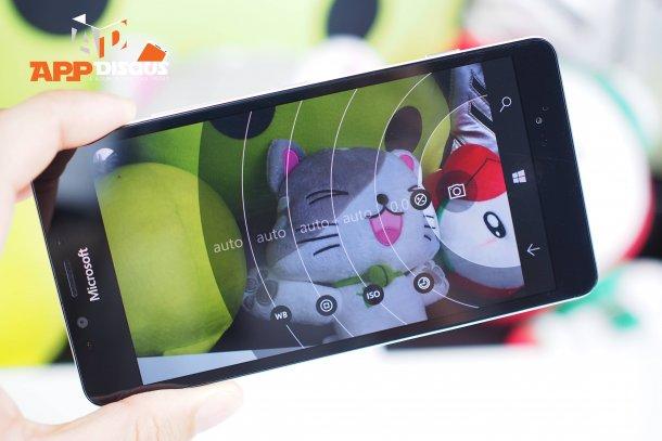 review microsoft lumia 950 (19)