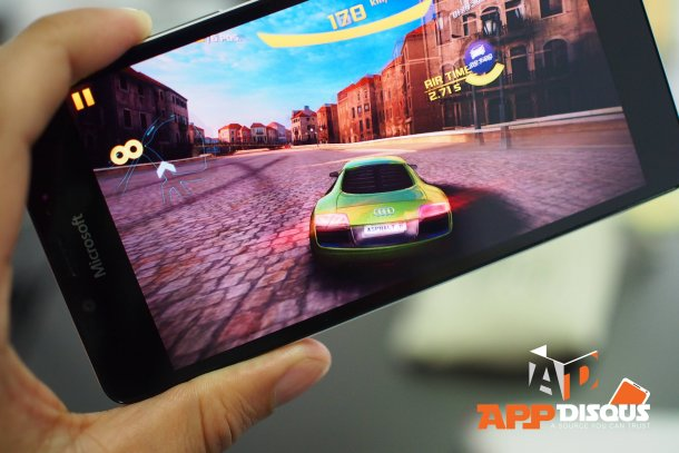review microsoft lumia 950 (31)