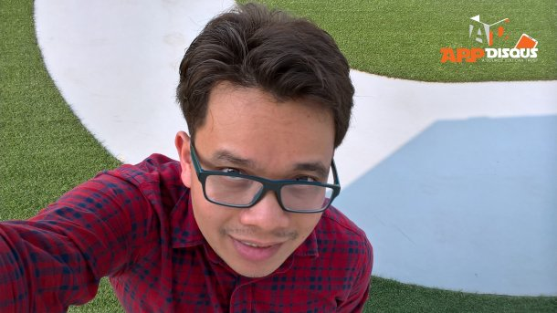 review microsoft lumia 950 (52)