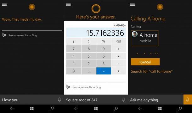 review microsoft lumia 950 (62)