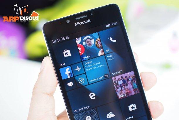 review microsoft lumia 950 (8)