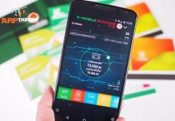 reviews-mutual-fund-of-k-mobile-banking-plus  (1)