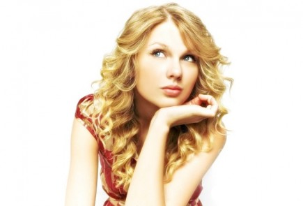 taylor-swift-header