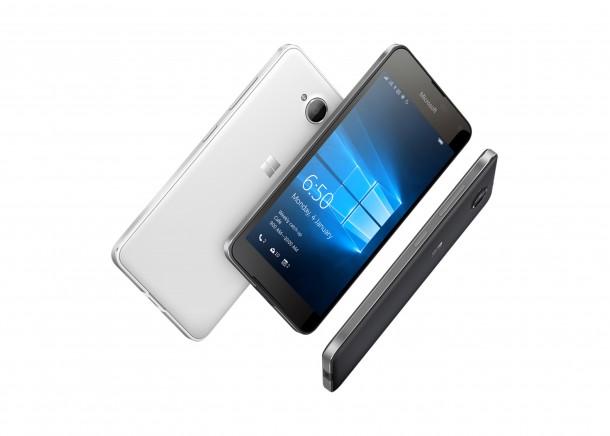 Lumia650_1