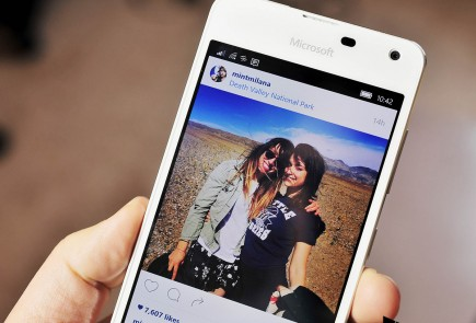 instagram-beta-w10m-hero2