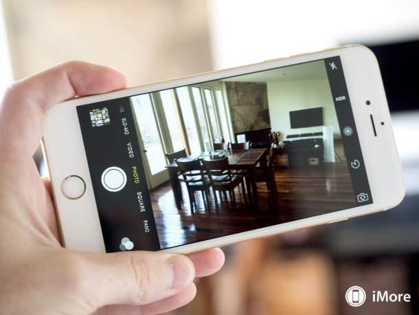iphone-6s-plus-camera-app-hero