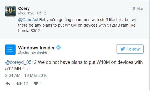 microsoft windows 10 tweet 3