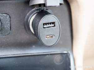 usb-c-a-tronsmart-car-charger