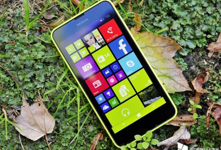 how-to-find-lost-windows-phone
