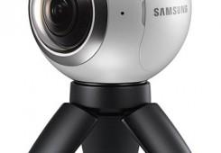 Samsung-Gear-360-release-date