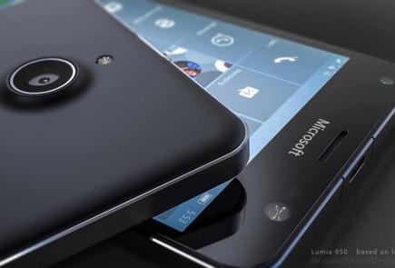 Wi-Fi Hotspot 2.0  in Windows 10 Mobile (2)