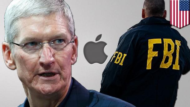 apple-feds-fbi
