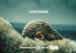 lemonade-cover