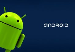 Google-Android-Winning