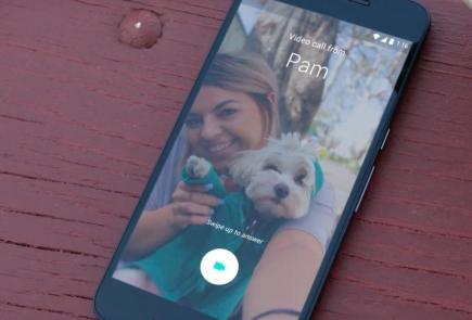 Google-Duo-image-002