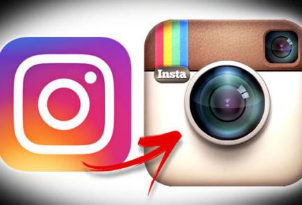 How-To-Change-The-New-Instagram-Logo-UK-Release-Date-Price-Change-The-New-Instagram-Icon-Back-To-The-Old-Camera-Get-The-Old-Came-670695