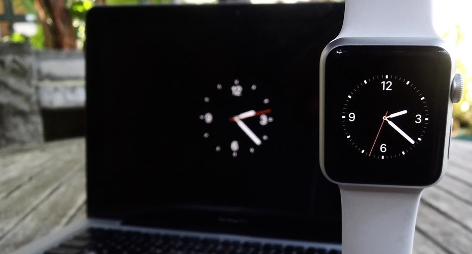apple-watch-clock