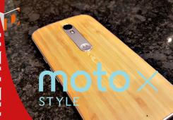 review moto x Style Appdisqus