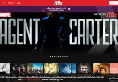 reviews iflix in thailand  002