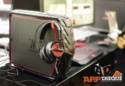 Acer Predator DSC04870