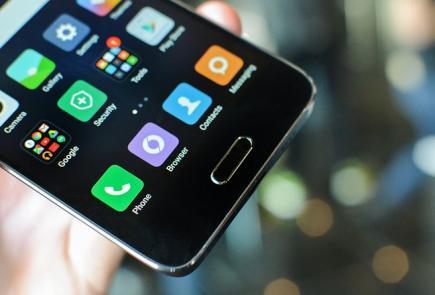AndroidPIT-Xiaomi-MI-5-PRO-9-w782