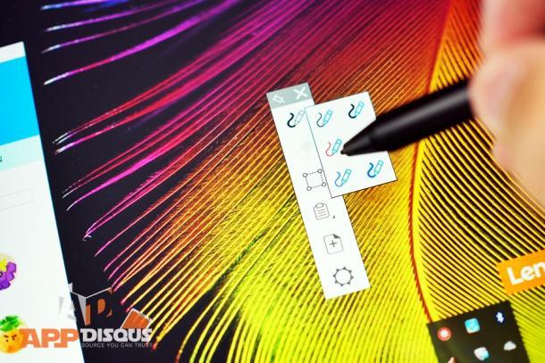 Lenovo ideapad miix 700P6042183111