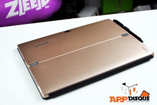 Lenovo ideapad miix 700P6042198