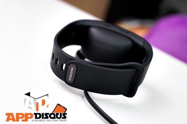 Samsung Gear fit 2P6230010
