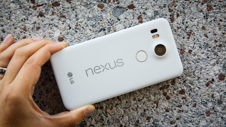 google-nexus-5x-2528-001