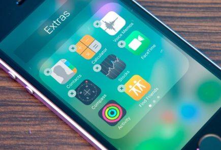 ios10-stock-apps-780x521-1-780x521