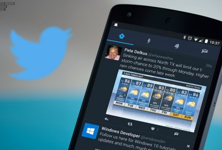 is-twitter-going-to-unveil-automatic-night-mode-feature-soon