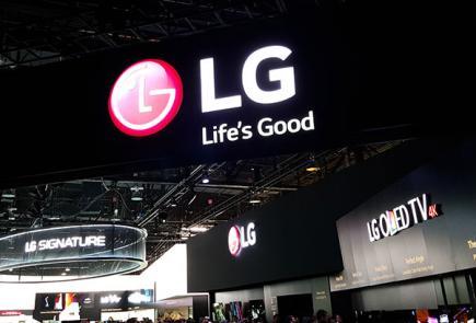 lg-sign-logo-ces-2016